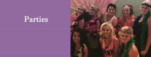 Burlesque 101 2018 Session-Class Six @ Ragtime Dance Studio   Portland   Oregon   United States