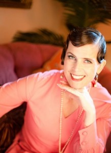 1920s Gatsby Jazz @ All that Glitters Burlesque | Portland | Oregon | United States